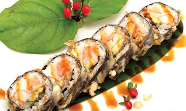 sushi-gao-lut.jpg
